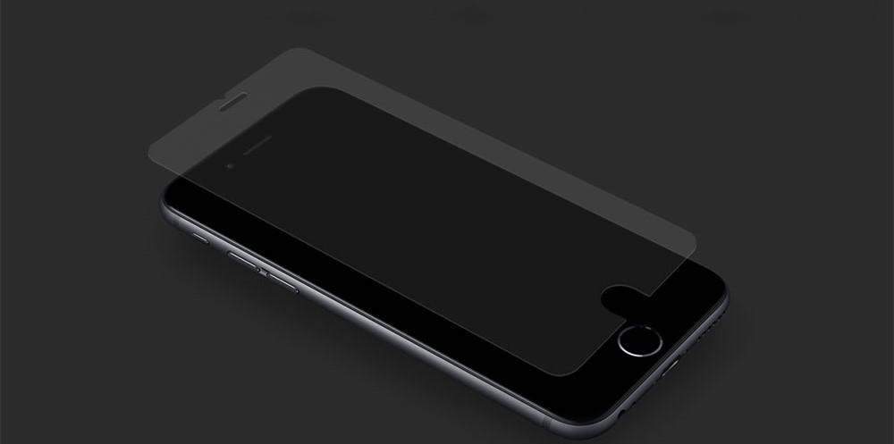 Tipos de películas de smartphone assistência especializada apple