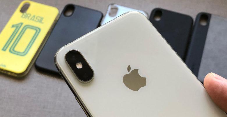 capas de proteção assistência apple troca de tela iphone troca de display