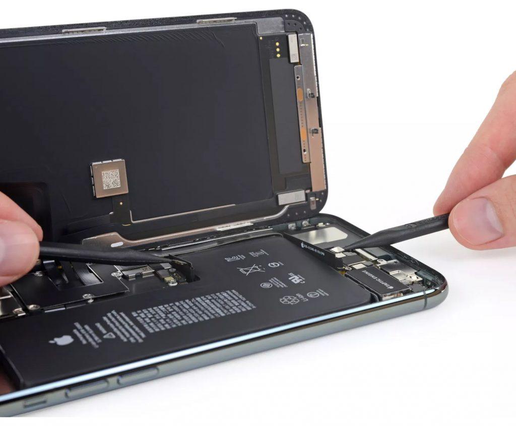 iPhone 11 troca de bateria Troca de tela troca de display troca de bateria assistência apple