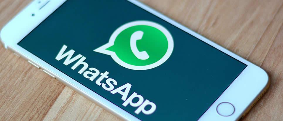 Clonagem do WhatsApp assistência apple troca de tela
