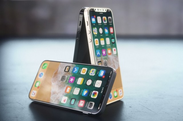 iPhone SE 2 Troca de tela smartphone troca de bateria