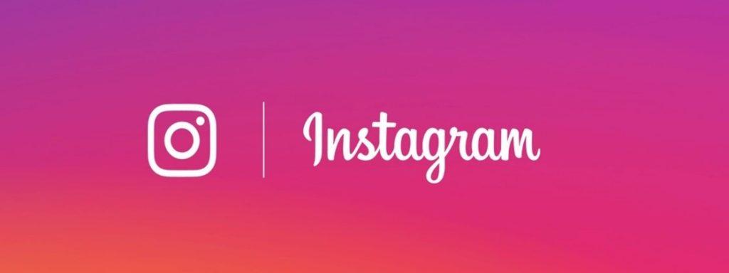 instagram apresenta ferramenta para doações apple iphone ipad apple watch assistência apple